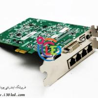 سندر کارت نوا استار NOVASTAR MSD600