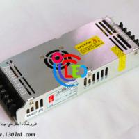 پاور ۵V-60A Slim CZCL