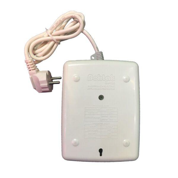 محافظ ولتاژ مدل REF10A